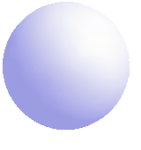 ball-sblue.png