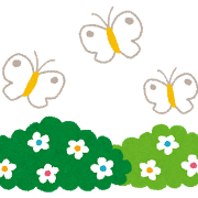 flower_butterfly.png